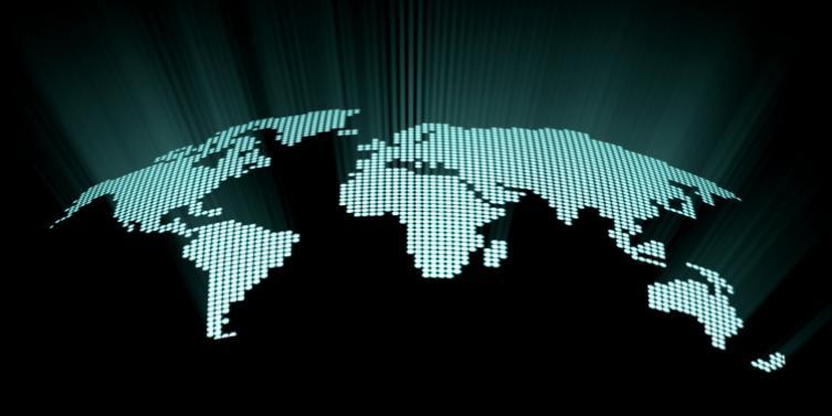 global_emprendimiento.jpg