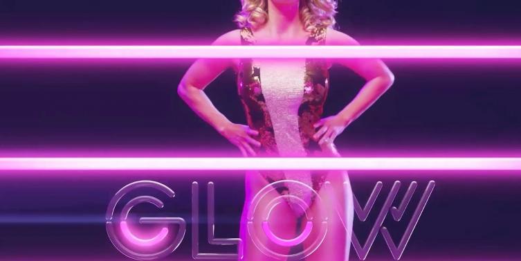 glow-serie.jpg