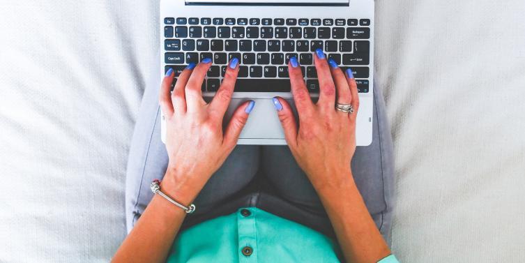 hands-woman-legs-laptop.jpg