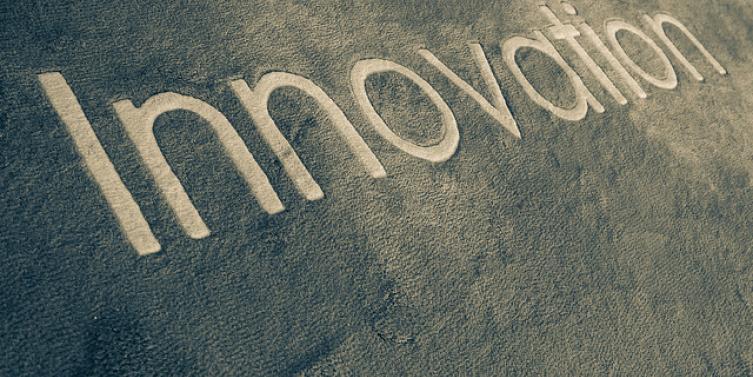 innovacion.jpg