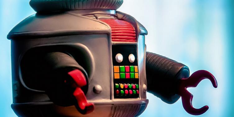 jefe-robot.jpg