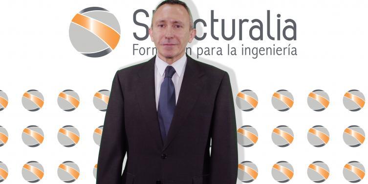 juan-antonio-cuartero-structuralia-centro.jpg