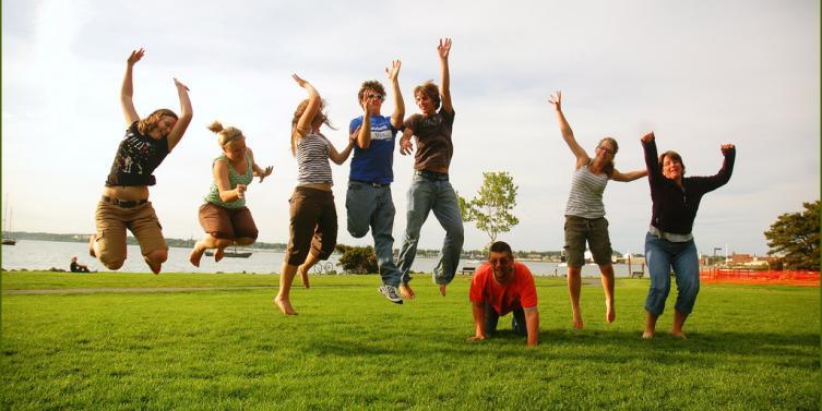 jumping_talent.jpg