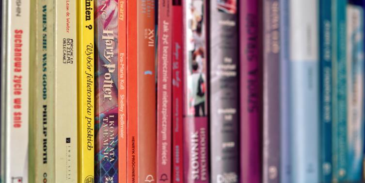libros-negocios.jpg
