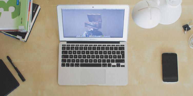 light-apple-books-desk.jpg