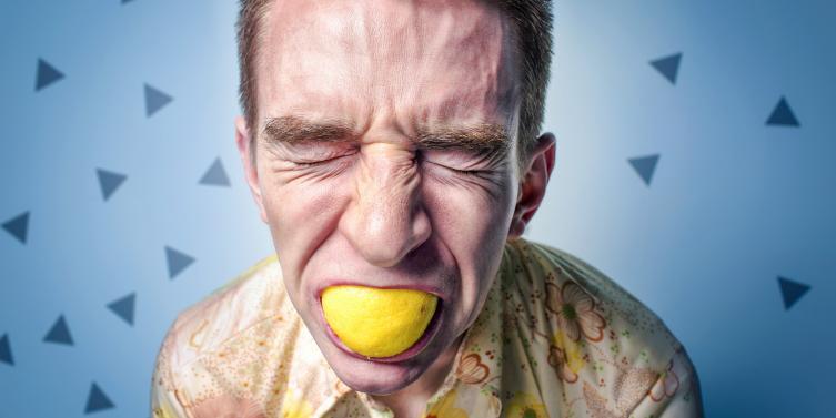 5 videos para que aprendas a manejar el estrés en el trabajo