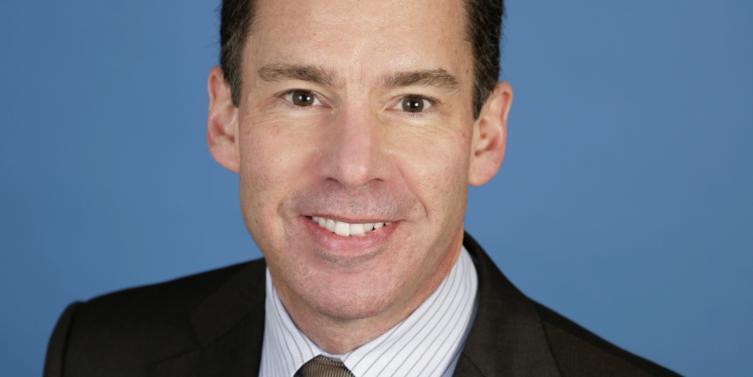 Michael Mankins: 'Los empleados inspirados son 125% más productivos que los satisfechos'
