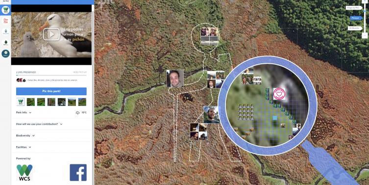 mapa_pic.jpg