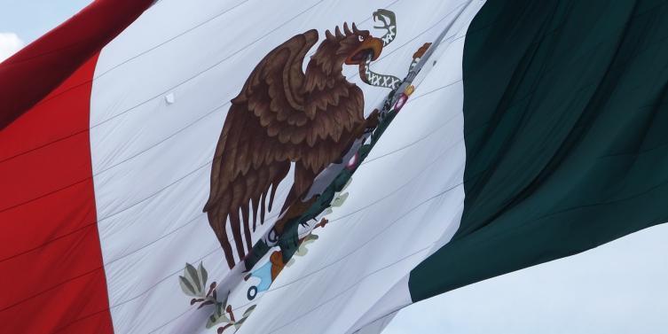 mexico-1736752_1280.jpg