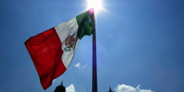 mexico-bandera.jpg