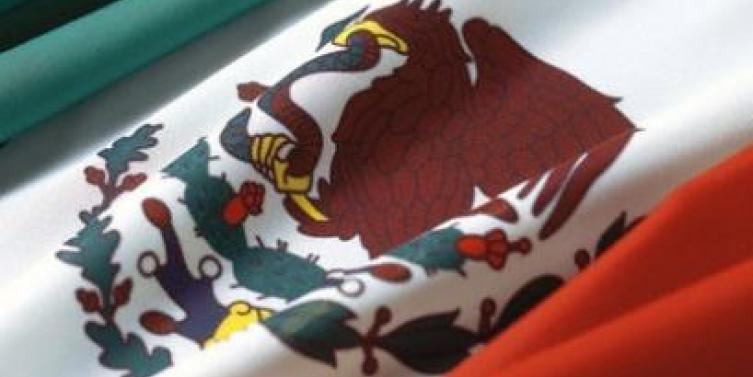 mexico2_51.jpg