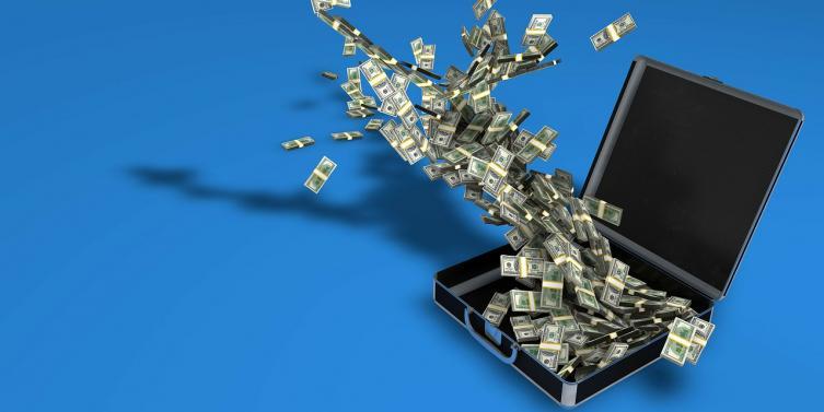 money-case-163495_1280.jpg