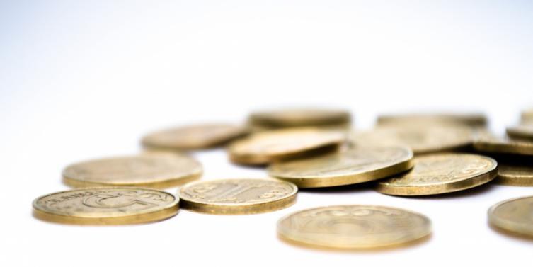 money-gold-coins-finance.jpg