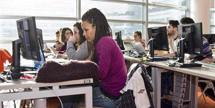moocs-estudiantes_0.jpg