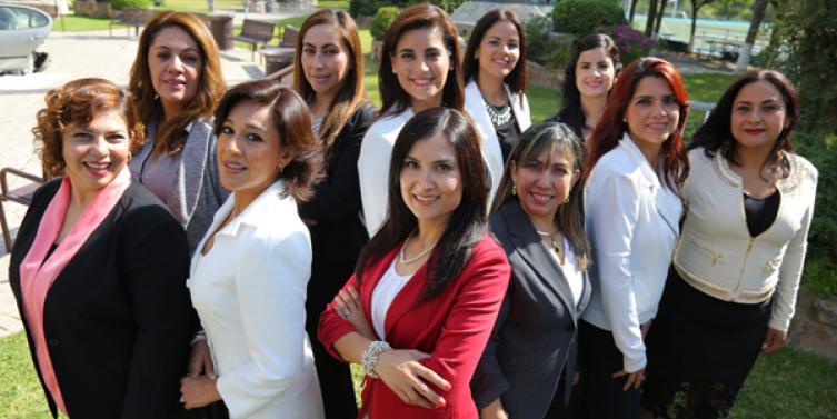 mujeres_innovando.jpg