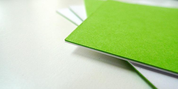 negocio-verde.jpg