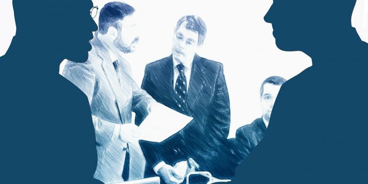 office-195960_1280_1.jpg