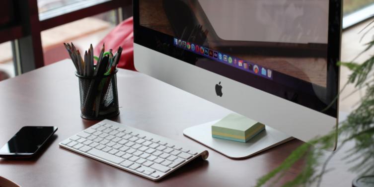 Por qu el outsourcing es una buena opci n para pymes for Ono oficinas