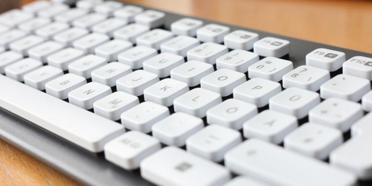 Capacitaci n de empleados es un factor clave para retener for Ono oficinas