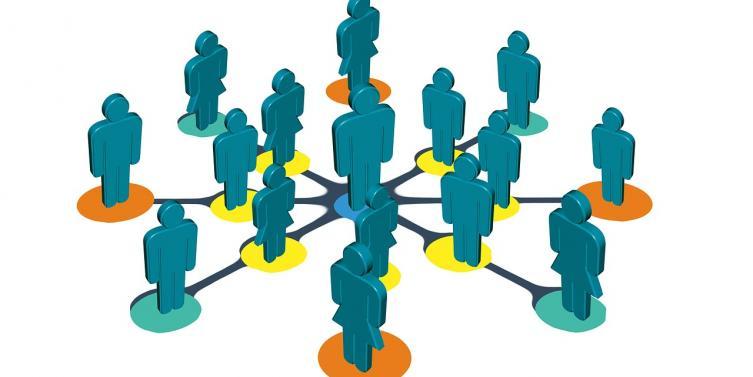 Descubre Las Ventajas Y Desventajas De La Organización