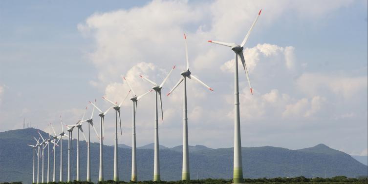 osorio-wind-farm-1403824_1920.jpg