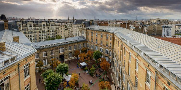 paris-republique-campus-3-2-escp-europe.jpg