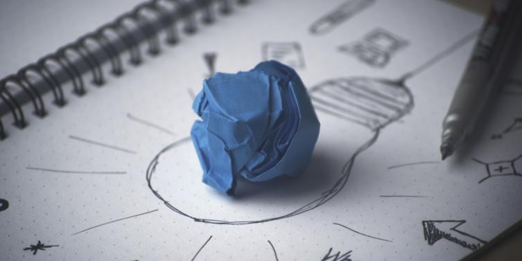pen-idea-bulb-paper-2.jpg