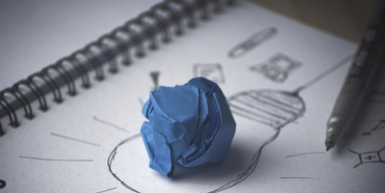 pen-idea-bulb-paper1.jpg