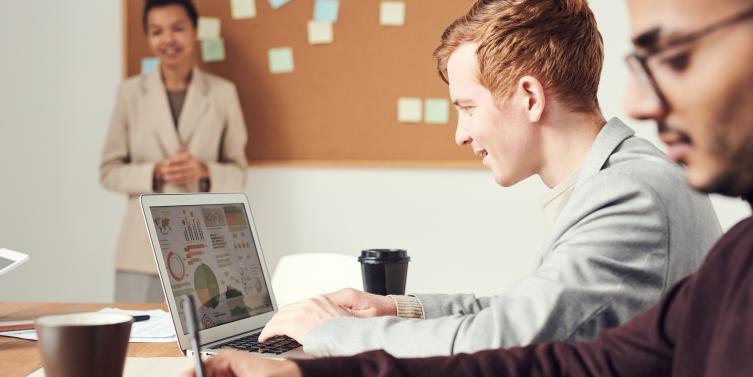 photo-of-man-using-laptop-3183154.jpg