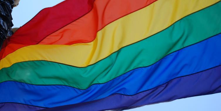 pride-828056_1920.jpg
