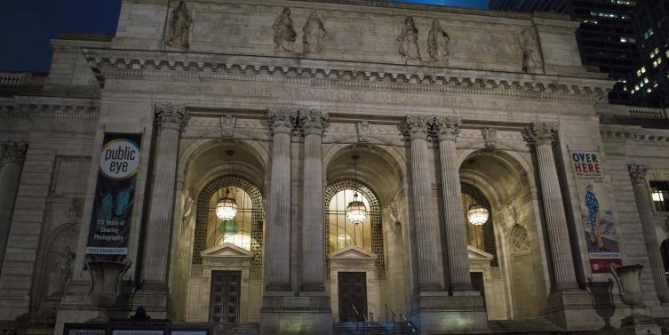 public-library-581229_1920.jpg