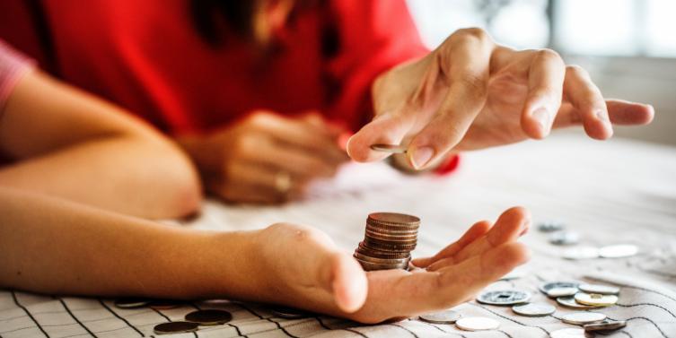 que_hacer_para_obtener_el_fondo_de_inversion_lo_antes_posible_.jpg