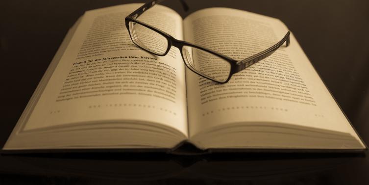 read-education-books-book-159595.jpeg