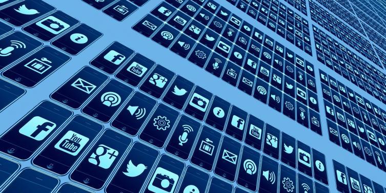 redes_sociales.jpg