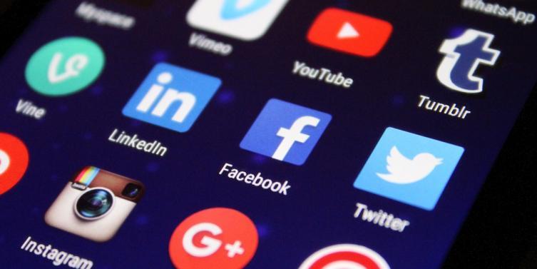 redessociales-personalbranding.jpg