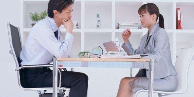 reuniones-oficina.jpg