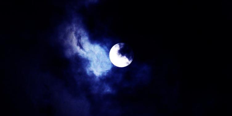 rutinas_nocturnas.jpg