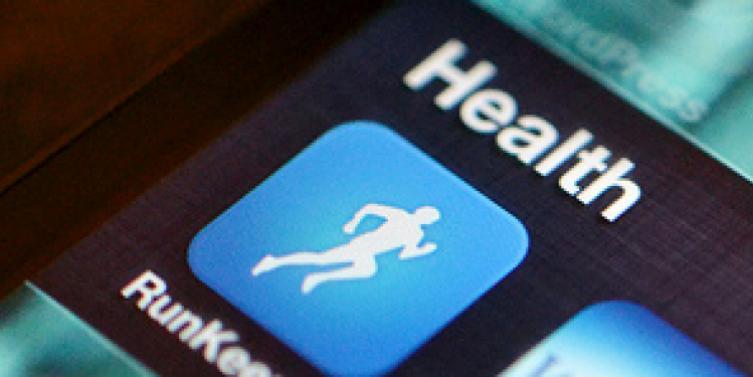 salud-digital.jpg