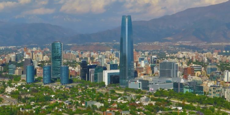 santiago-de-chile-1308785_1920.jpg
