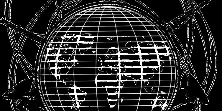 satellites-152495_1280.png
