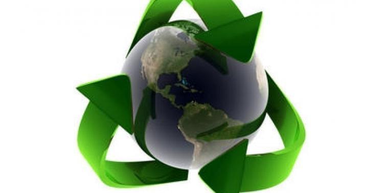 sostenibilidad_0.jpg
