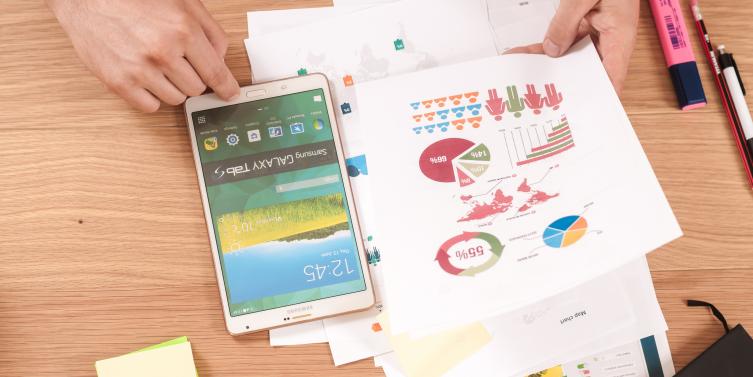 tablet-marketing.jpg