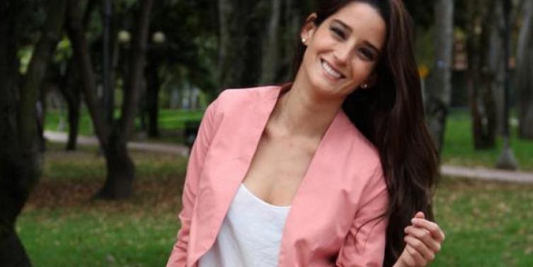 3 Mujeres Exitosas En El Mundo Del Freelance Mba Educación
