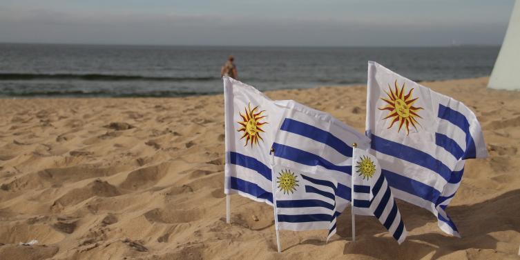 uruguay-2445222_1920.jpg