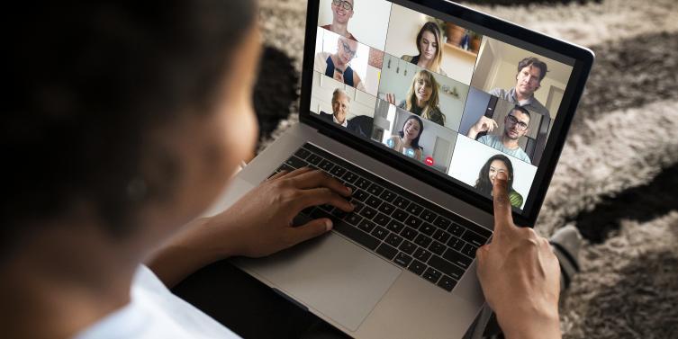 woman-making-video-call-on-laptop.jpg