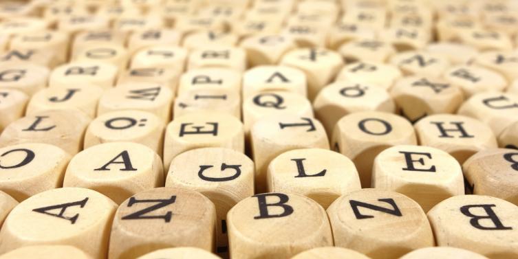 wood-cube-abc-cube-letters-48898_1.jpeg