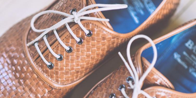 zapatos_moda.jpg