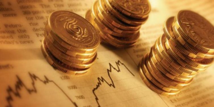 finanzas-pyme_2_0.jpg
