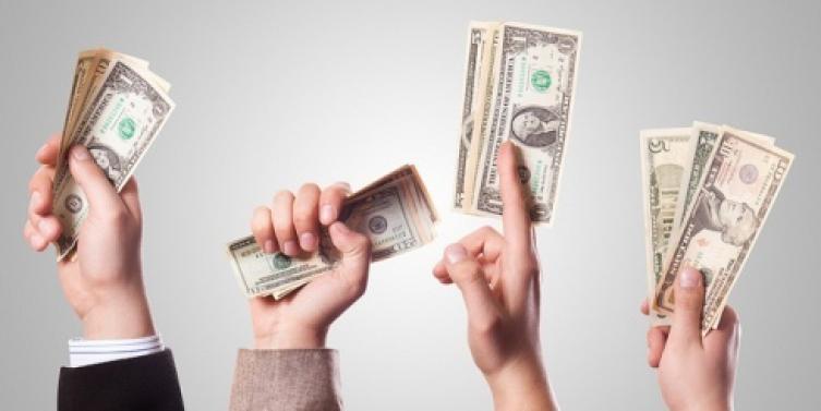 fondos_de_capital_privado.jpg