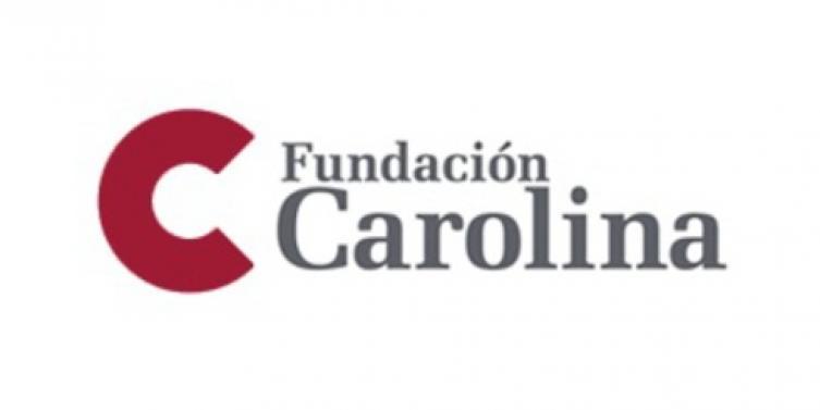 fundacion_carolina.jpg